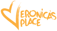 Veronica's Place