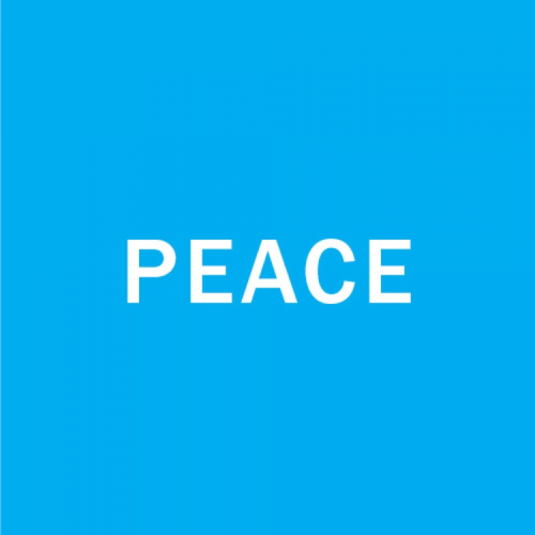 PEACE_at_veronicasplace