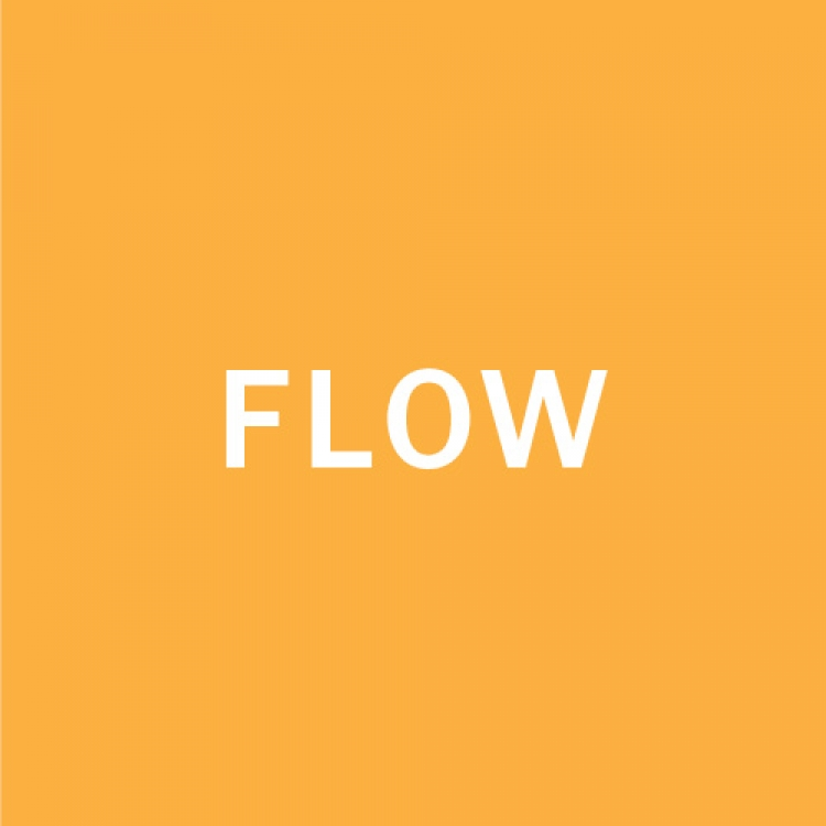 flow_at_veronicasplace
